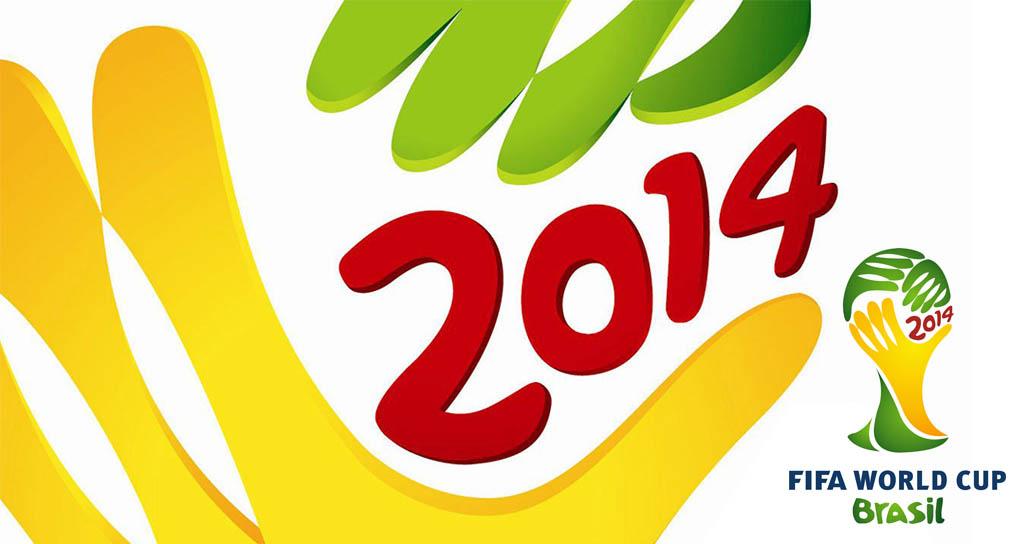 Plácido Domingo actuará con Sinfónica Infantil venezolana en Mundial 2014