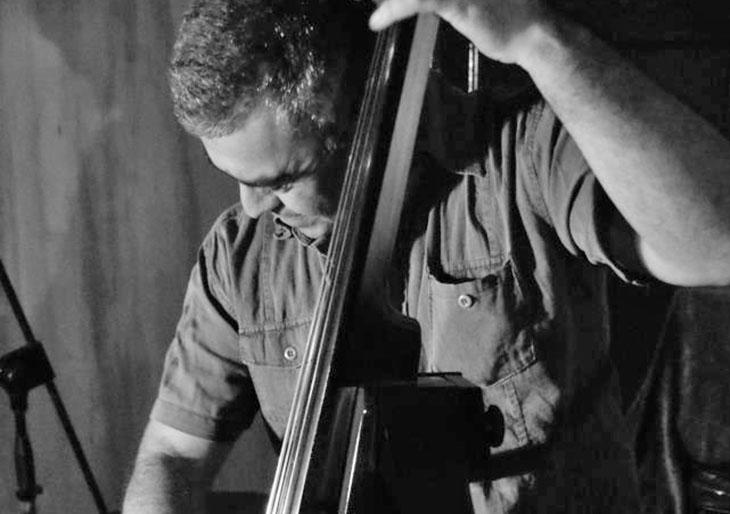 Gerardo Chacón y Jazz Etéreo se presentarán este domingo en Caracas