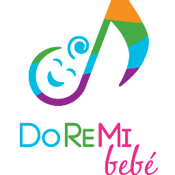 DO RE MI BEBÉ