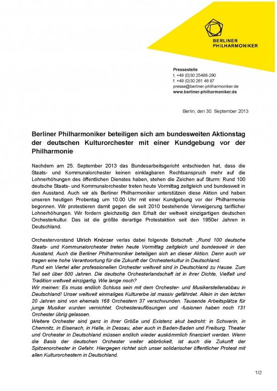 pm_berliner_philharmoniker_beginnen_probentag_mit_kundgebung_vor_der_philharmonie_seite_1-550x777