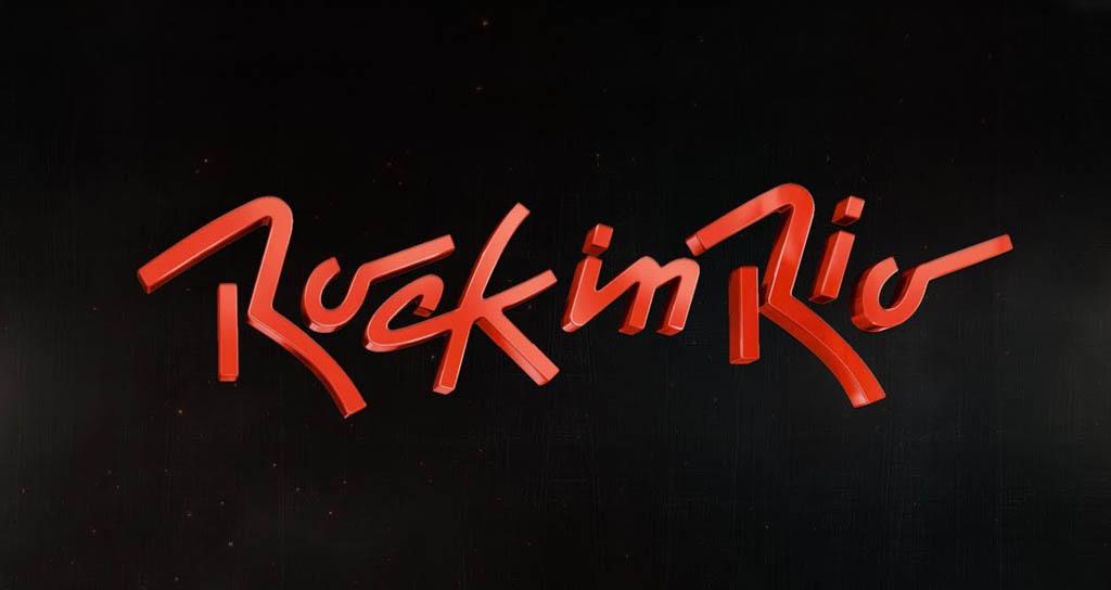 El Rock in Rio vuelve a Brasil con música clásica, electrónica y algo de rock