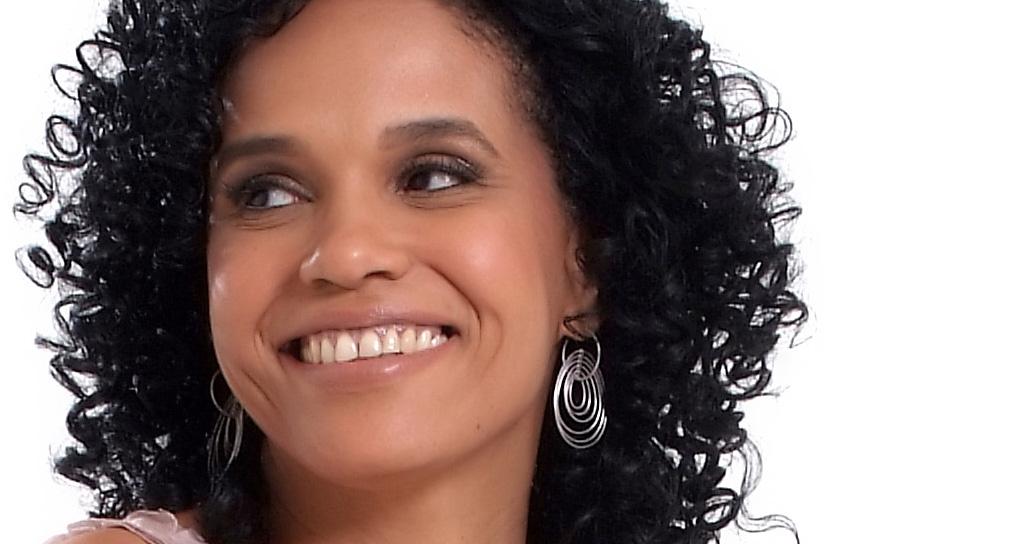 "Teresa Cristina: ""La samba me hizo mejor"