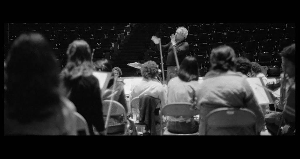 Antonio Estévez & Felipe Izcaray: Cantata Criolla (1982 entrevista)