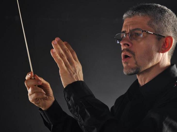 La Filarmónica presenta el encantador mundo lírico francés