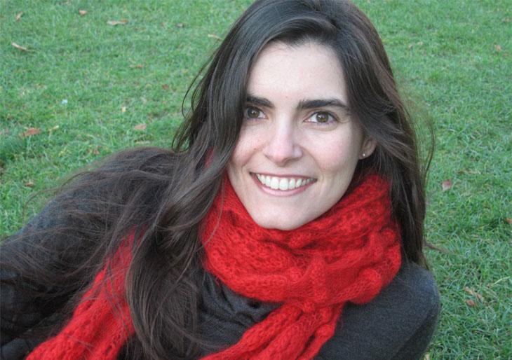 Natalia Valentín regresa a Venezuela para presentarse en el gran evento del piano