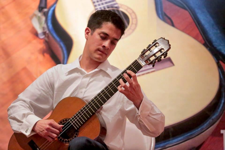 Igor Ávila