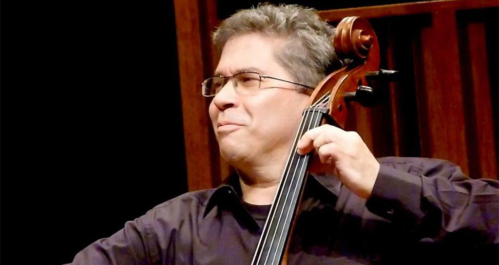 Pro Música de Cámara presenta a Germán Marcano en el Emil Friedman