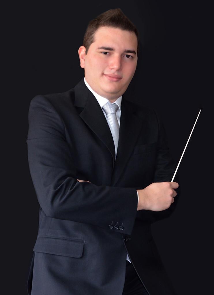 José Carmelo Calabrese