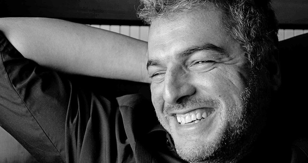 """El """"Pianoforte"""" de Leo Blanco sonará en el Festival de Piano de El Sistema"""