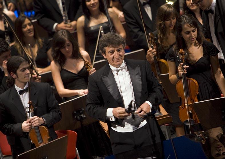 De Soler a Rodrigo: el piano español cautiva a la audiencia venezolana
