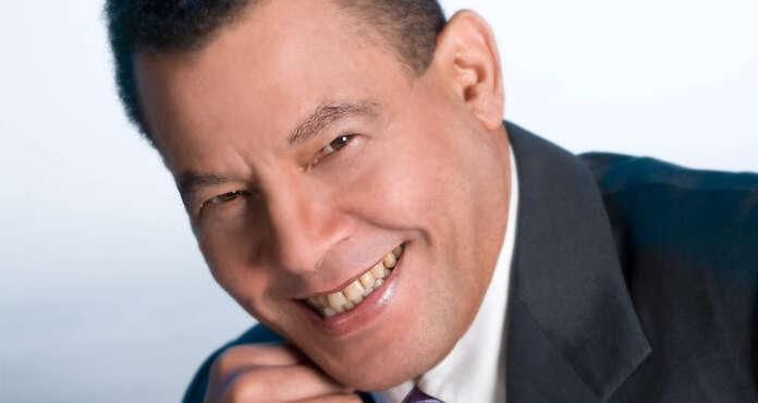 Rudy Márquez