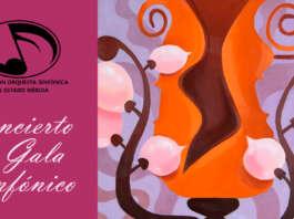 Orquesta Sinfónica del Estado Mérida