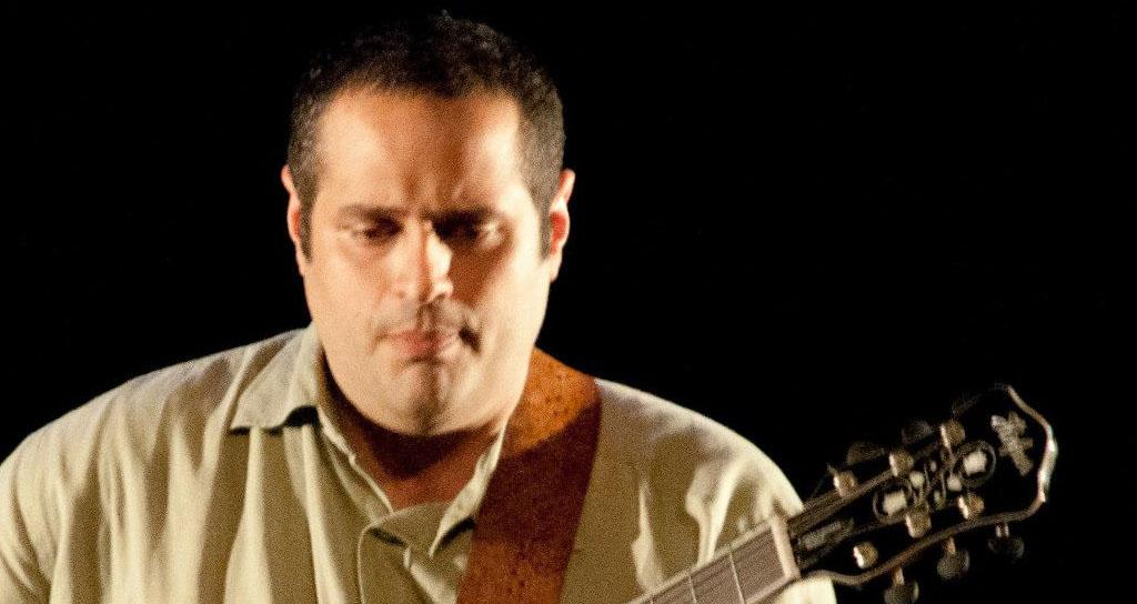 Pedro Barboza trae su cuarteto a la serie de conciertos