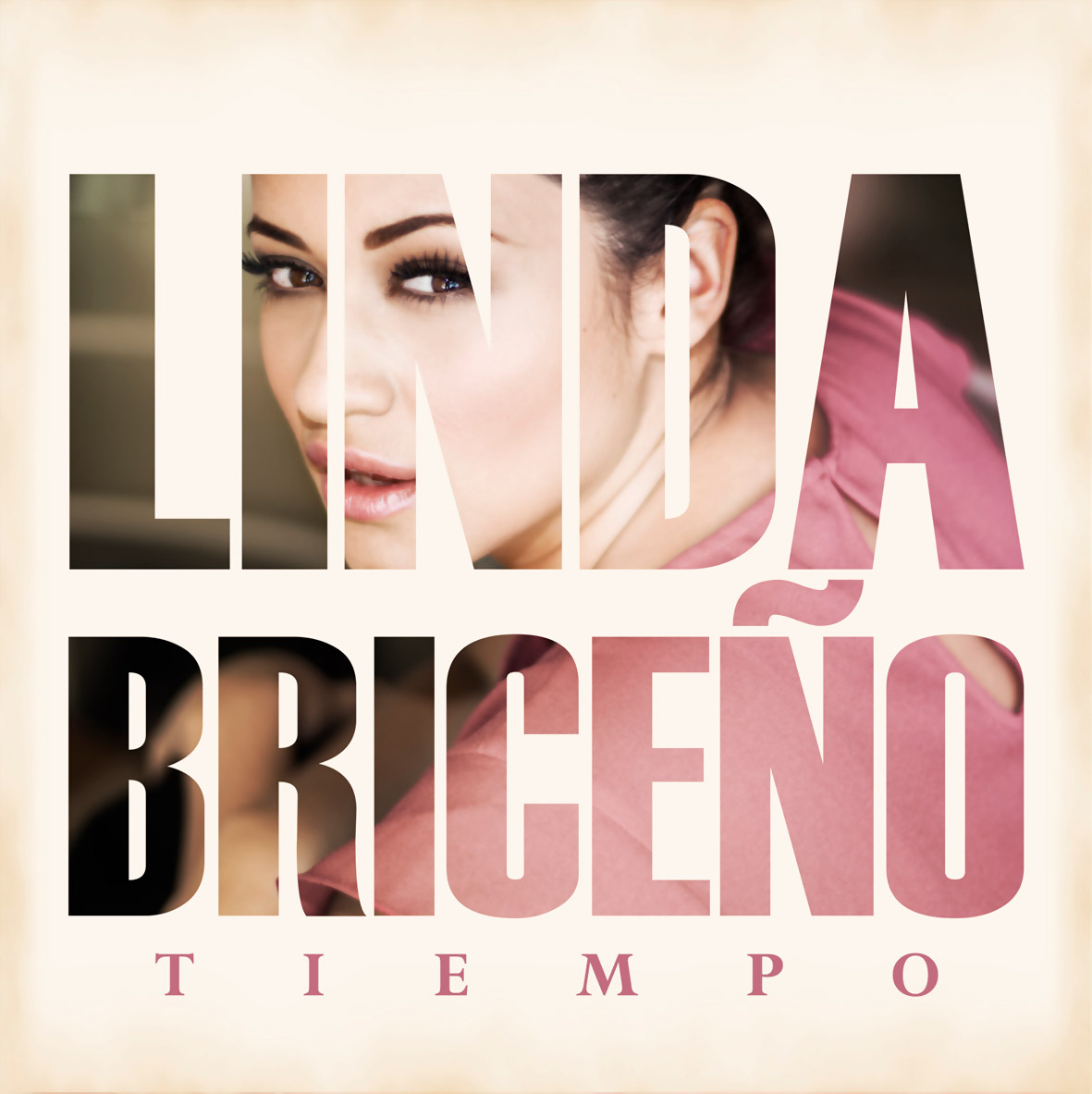 Linda Briceño