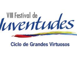 VII Festival de Juventudes