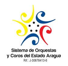 Sistema de Orquestas y Coros del Estado Aragua