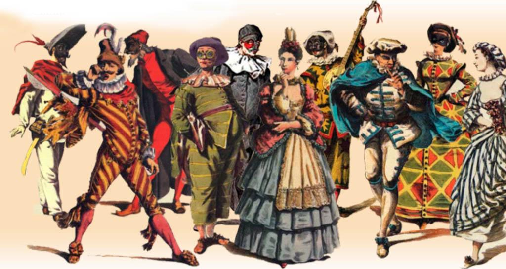 La Camerata de Caracas continúa la celebración de sus 35 años con el Festival de Ópera Barroca