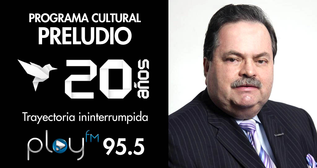 Germán Alirio Luna Chacón