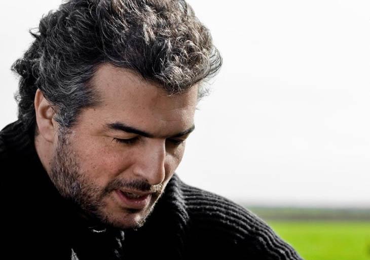 Leo Blanco cierra ciclo Bancaribe pone la Música con un concierto en el Centro Cultural Chacao