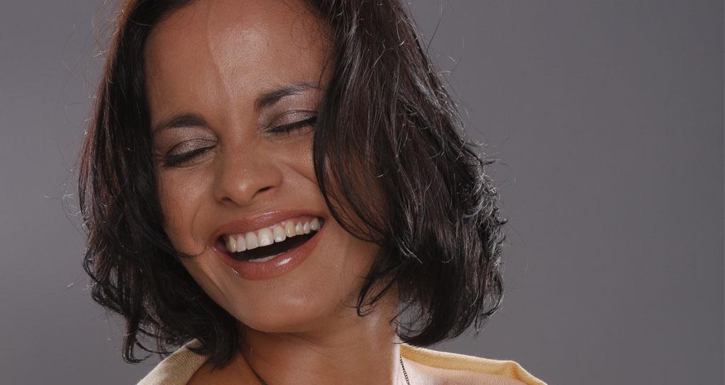 María Alejandra Rodríguez se presenta en Noches de Guataca
