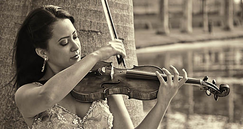 Tríos, dúos y quintetos se adueñan de la Sala Fedora Alemán