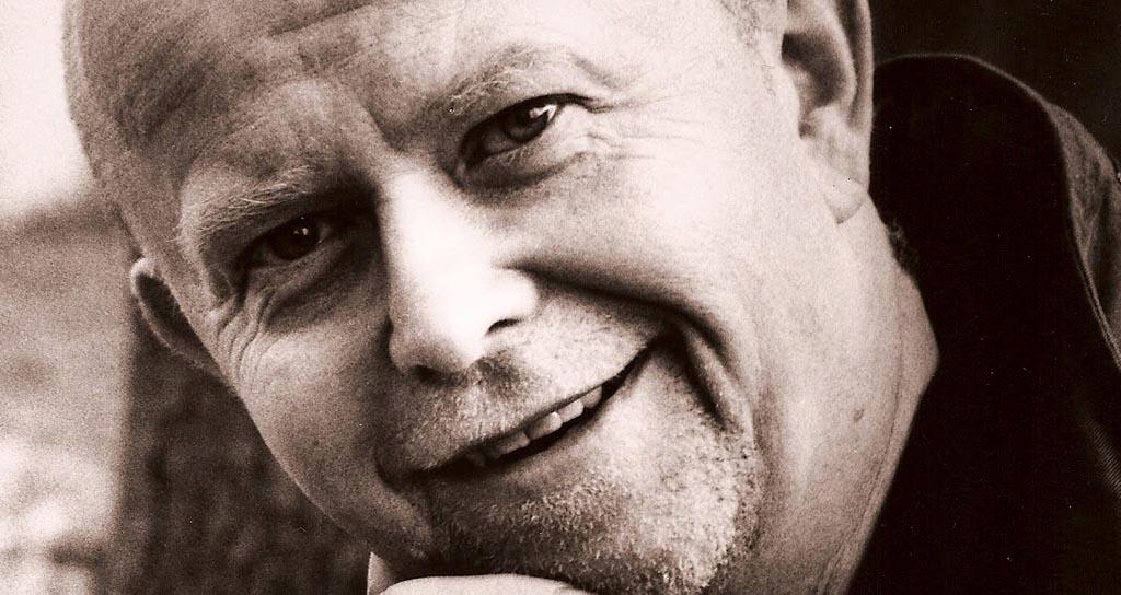 El afamado guitarrista checo Pavel Steidl debuta en Carora