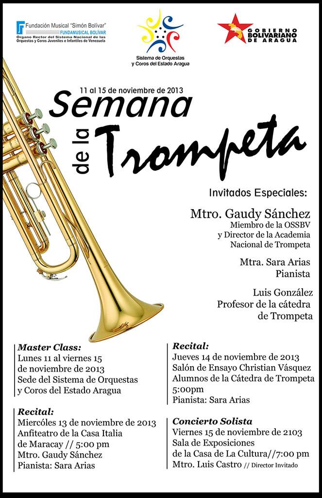 semana-de-la-trompeta-copy