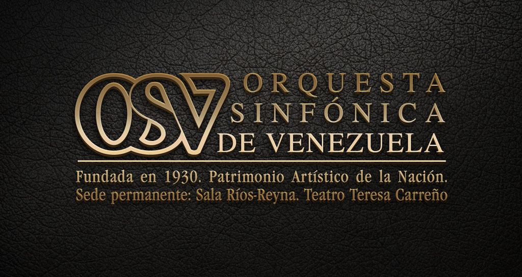 La Sinfónica de Venezuela relanza su canal de video Youtube