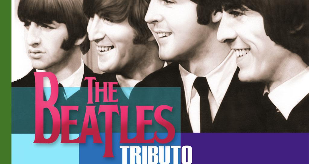 """Orquesta de Rock Sinfónico Simón Bolívar rinde tributo a """"The Beatles"""""""