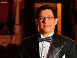 Víctor Mata