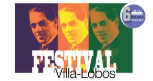 Festival Villa-Lobos
