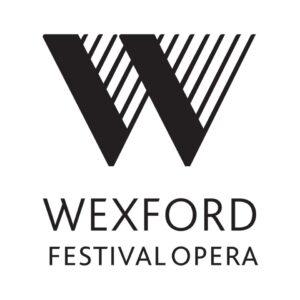 Wexford Festival Òpera