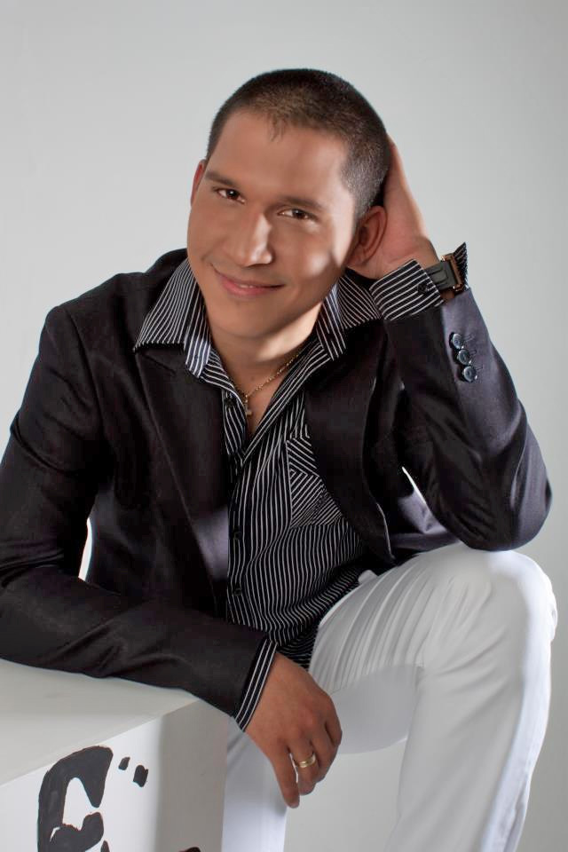 Félix Mendoza