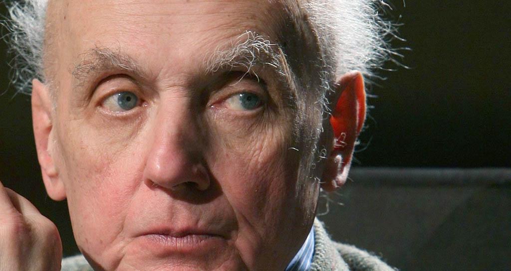 Fallece Wojciech Kilar, autor de la banda sonora de 'The Pianist' y 'Drácula'