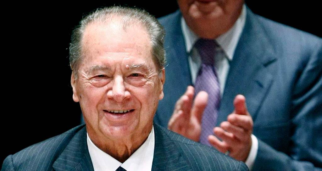 Frühbeck de Burgos celebra sus 80 años con la energía de «Carmina Burana»