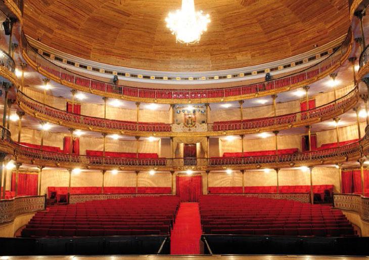 NouvinLakay y  la  Orquesta Sinfónica Municipal de Caracas le regalaron a la ciudad un ensamble perfecto