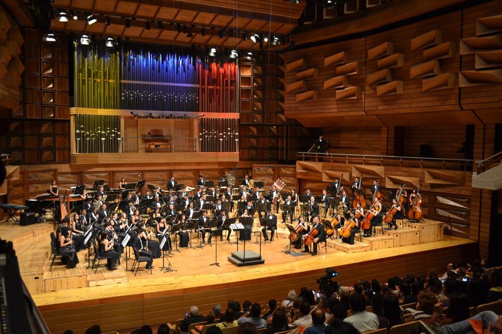 Foto: María de José Betancourt Castro / Noticias24