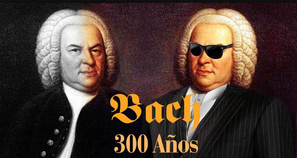 La Sinfónica Municipal de Caracas presenta Festival Bach, 300 años de influencia musical