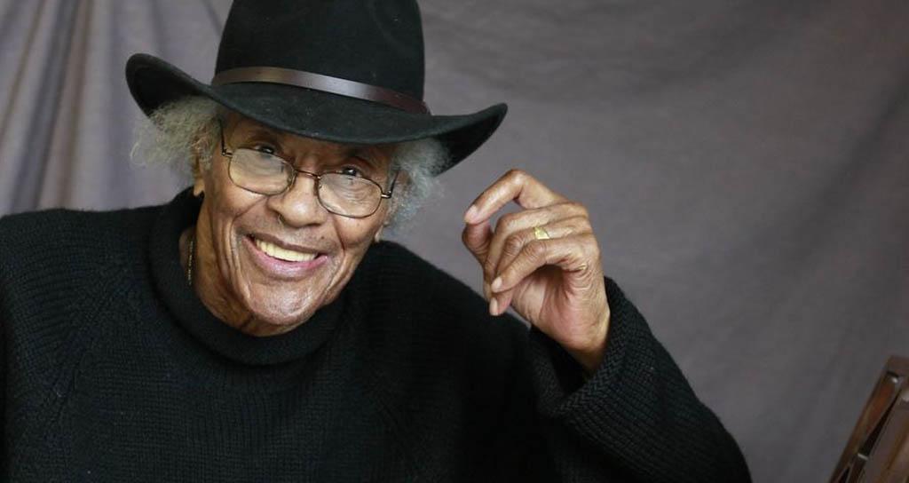 Fallece Boyd Lee Dunlop, estrella fugaz del jazz
