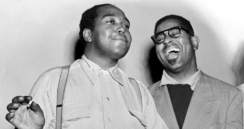 """Phil Woods: """"Charlie Parker y Dizzy Gillespie cambiaron el mundo"""""""