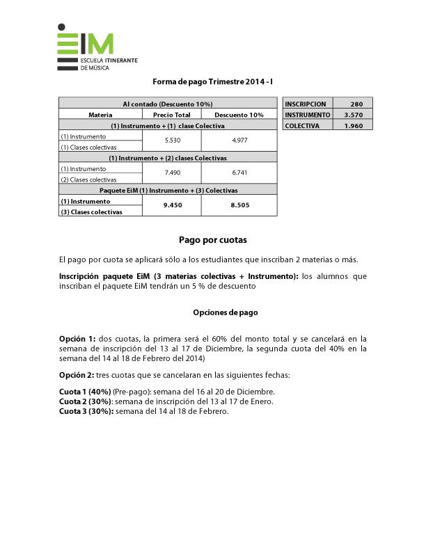 Forma-de-pago-Trimestre-I-2014