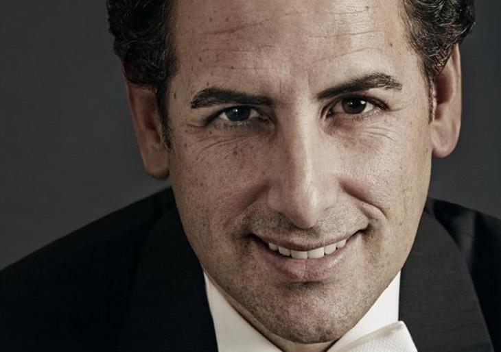 Scala de Milán anuncia concierto de tenor peruano