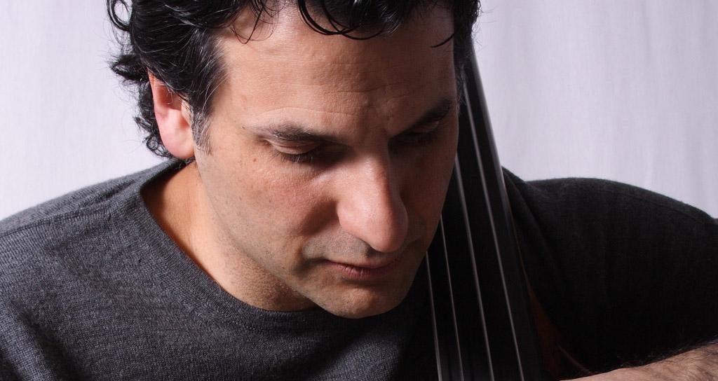 John Patitucci: 'El bajo sería el latido del corazón de una canción'