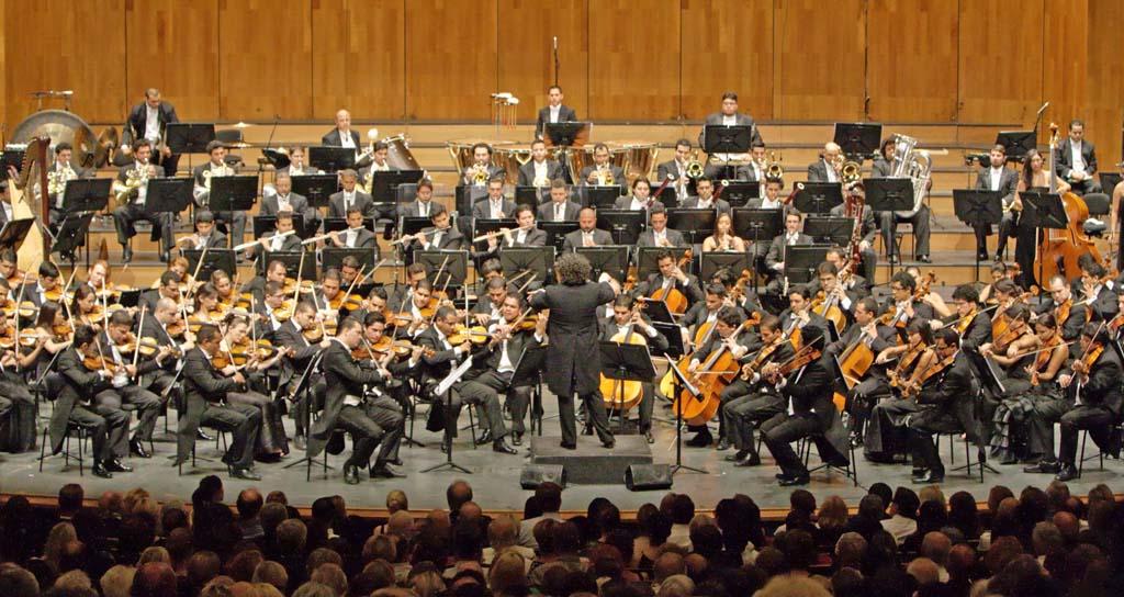 2013 fue el año de la consagración de El Sistema en Salzburgo
