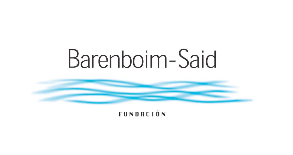 """Daniel Barenboim: """"¿Director musical del Teatro Real? A mi edad las tentaciones se miran con menos entusiasmo"""""""