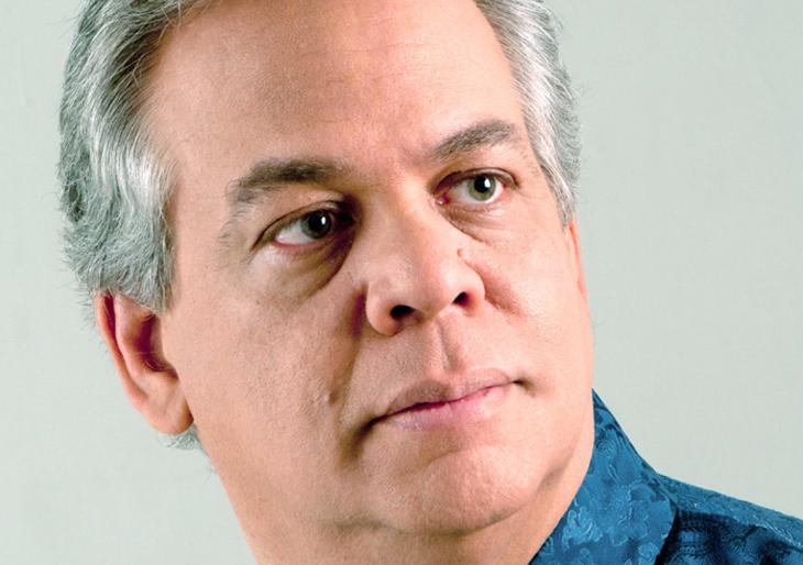Fin de semana en homenaje al maestro Luis Ochoa