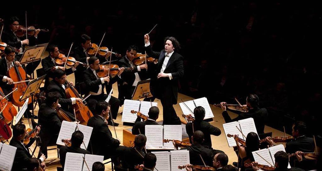 Disfrute en vivo del Concierto en homenaje a Claudio Abbado en la Catedral de Notre Dame