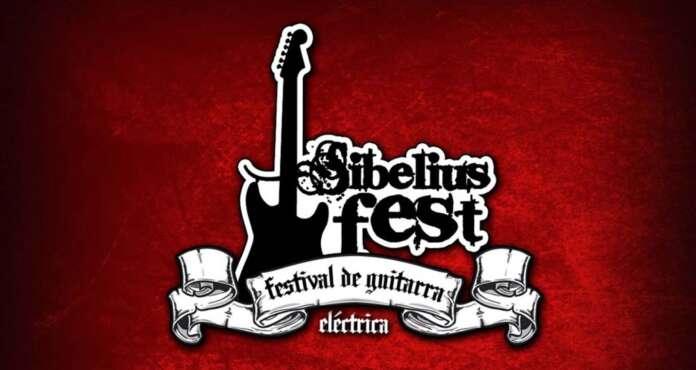 Sibelius Fest