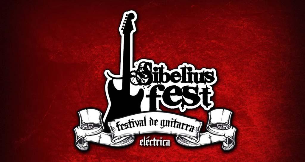"""Ya viene la """"V Edición del Sibelius Fest"""""""