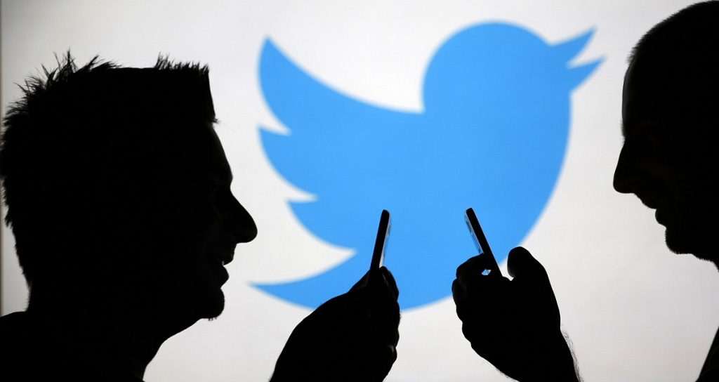 Tweetfonie